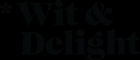 wit-delight