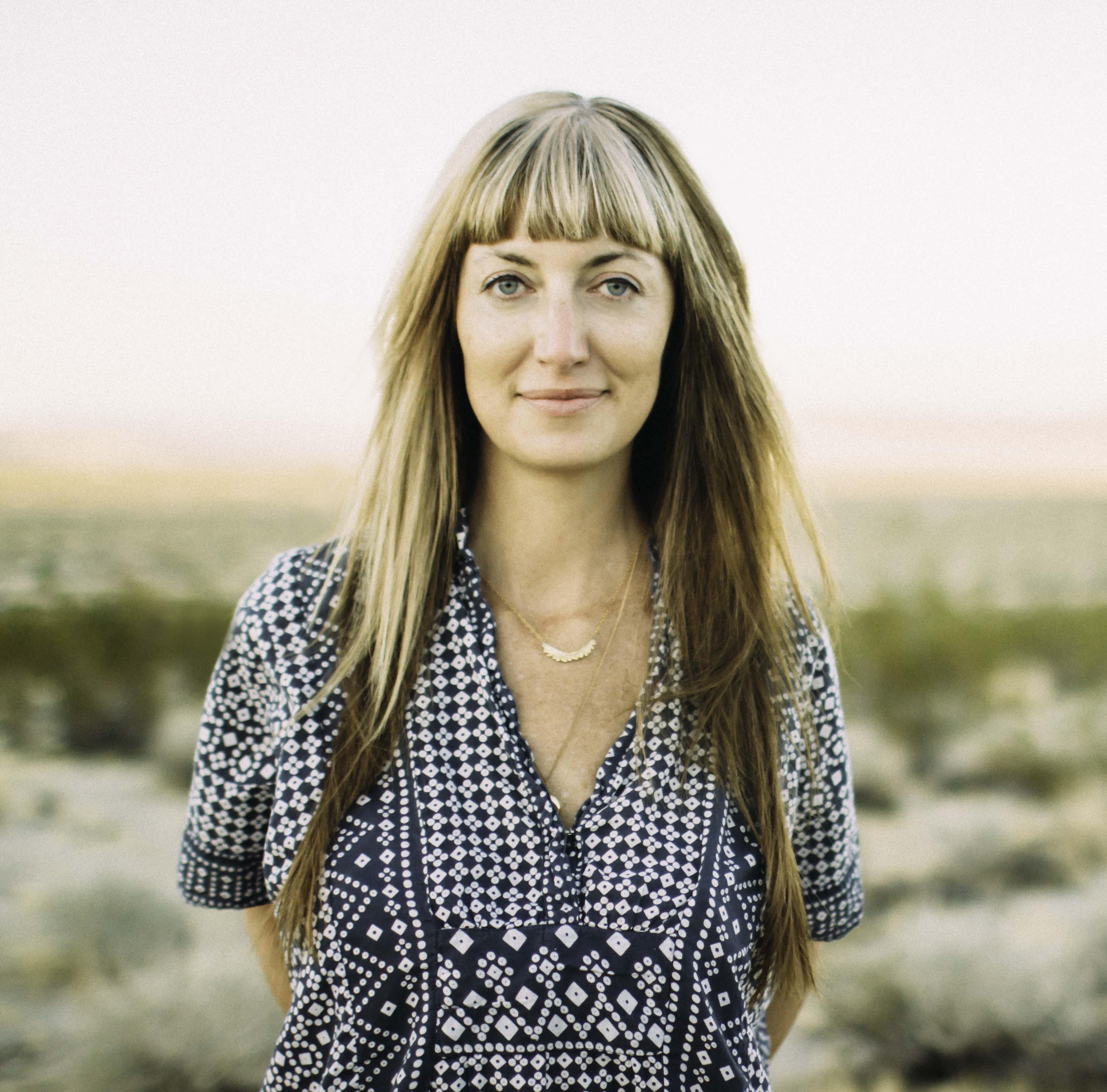 Find a Healer: Erin Telford, Breathwork / HEAERSWANTED.COM