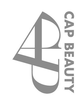 capbeauty