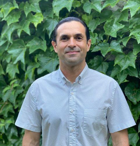 Daniel Duron, Quantum Energy Healer