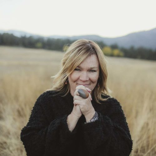 Find a Healer: Wendy Wright, Intuitive Eating Counselor, Denver