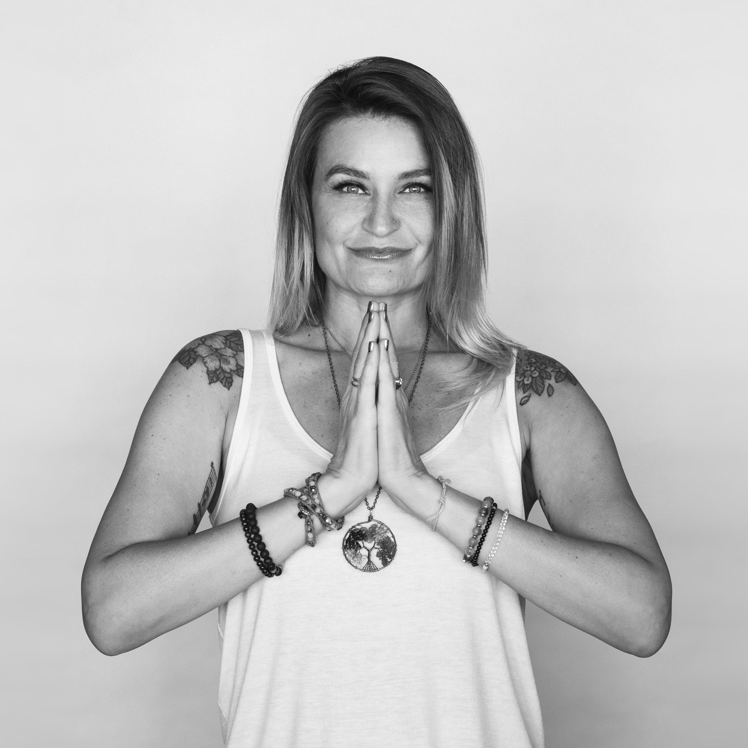 Tarah Bird, Intuitive Healer, Los Angeles | Find a Healer at HEALERSWANTED.COM