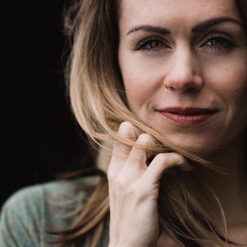 Adrienne Rabena, Breathworker & Yoga Instructor, Seattle | Find a Healer at HEALERSWANTED.COM