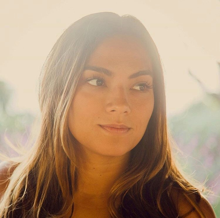 Christa Westaway, Tarot & Energy Healer, Long Beach | FIND A HEALER AT HEALERSWANTED.COM