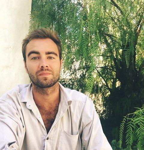 Ryan Clayton astrology, Bangkok | Find a healer at HEALERSWANTED.COM
