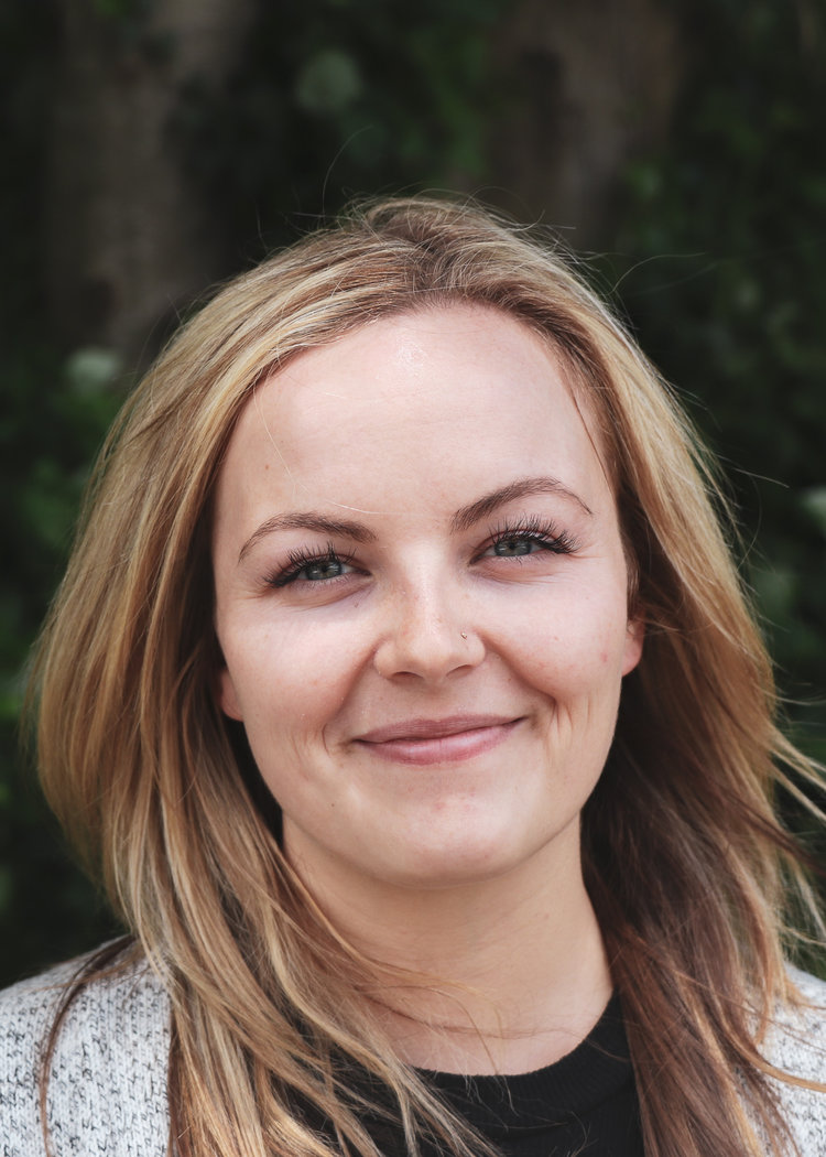 Torey Andrus, Couples & Marriage Therapist, Portland | FIND A HEALER AT HEALERSWANTED.COM