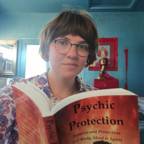 ash taylor astrology, denver | find a healer at healerwanted.com