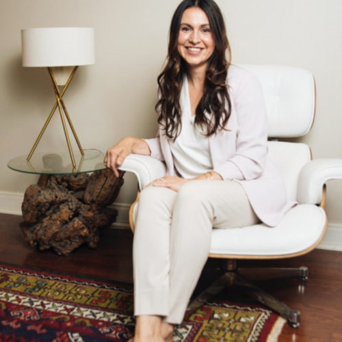 Dr. Elena Welsh, Therapist, Los Angeles | FIND A HEALER AT HEALERSWANTED.COM
