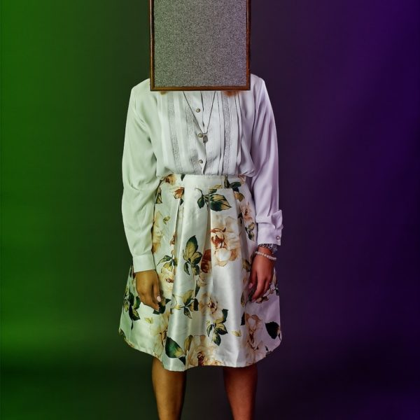 What a Therapist Wants You To Know About Quarantine Burnout